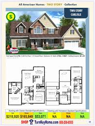 floor plans for 2 homes 2 modular home plans redman homes floor plans beautiful