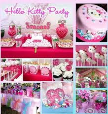 hello baby shower theme hello baby shower theme and decorations for baby girl baby