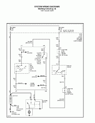 maruti 800 wiring diagram pdf maruti wiring diagrams collection