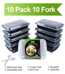 Lunch Storage Containers For Adults Cheap Boxes Food Find Boxes Food Deals On Line At Alibaba Com