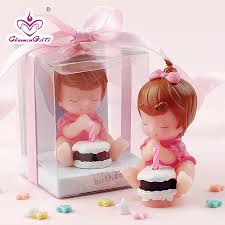 where to buy party favors find more party favors information about baby wishing candle baby