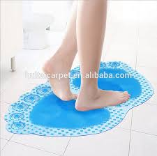 Small Bath Mats And Rugs Shape Bath Mat Shape Bath Mat Suppliers And Manufacturers At