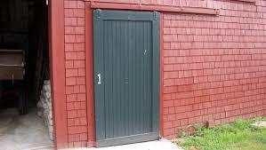 door pocket door replacement exceptional sliding door repair