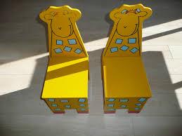 Ikea Mammut Bookshelf Childrens Tables And Chairs Ikea Mammut Table Light Green