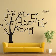 photo tree wall decal shiny new things photo