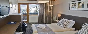 chambre d hote meribel hôtel le mottaret méribel mottaret chambre d hôtel 3 personnes