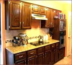 are unfinished cabinets cheaper cheap unfinished cabinets kitchen design kitchen cabinet