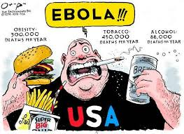 17 Best Ebola Humor Images - 38 best political cartoons images on pinterest politics words and
