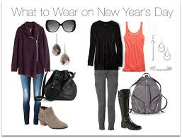 what to wear for new year what to wear on new year s day casual winter winter and clothes