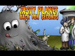 tasty planet apk how to free tasty planet back for seconds torrent