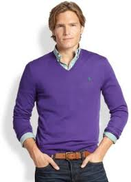 polo ralph lauren slim fit merino v neck sweater where to buy