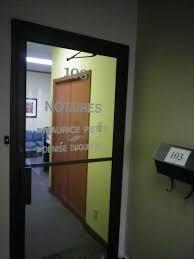 bureau des hypoth鑷ues bureau des hypoth鑷ues de 28 images bureau des hypotheques de