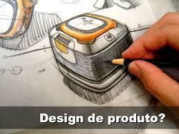 design de aula 1 introdução à disciplina design de produto