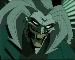 the joker the batman batman wiki fandom powered by wikia