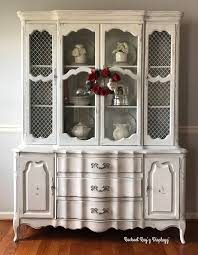 the 25 best china cabinet for sale ideas on pinterest china