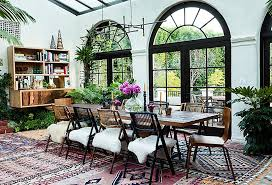 Bohemian Style Decor Articles With Bohemian Style Outdoor Rugs Tag Bohemian Style Rugs