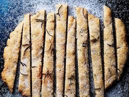 73 best cookies images on cookies