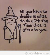 lord of the rings quotes search graduation cap designs
