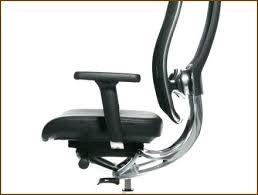 fauteuil bureau conforama chaise conforama bureau conception impressionnante aperforming arts
