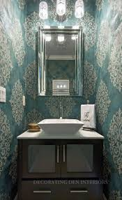 designer wallcoverings luxury wallpaper services