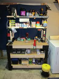 Stack On Reloading Bench Bench Reloaders Bench Reloading Bench Reloading Plans Reloaders