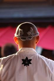japanese headband 76 best japanese culture images on japanese culture