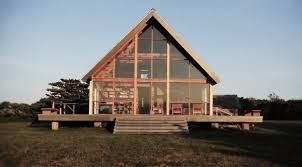 a frame homes a frame homes prefab so replica houses
