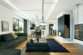 Living Room Ceiling Lights Stunning False Ceiling Led Lights And Wall Lighting For Living