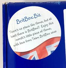 britbox subscription britbox december 2016 subscription box review coupon hello