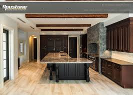 top kitchen cabinets pompano beach flg pompano beach homeowner