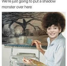 Bobs Meme - bob meme tumblr