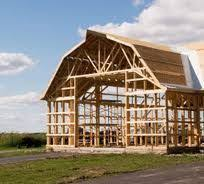 How To Build A Pole Barn Cheap Best 25 Diy Pole Barn Ideas On Pinterest Wood Shed Big Sheds