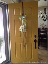 best 25 mustard yellow paints ideas on pinterest pretty l