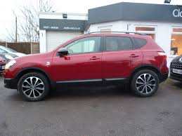 nissan qashqai automatic for sale used 2013 nissan qashqai dci 360 5dr for sale in canterbury kent