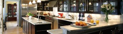 Kitchen Cabinet Interior Design Interior Elements Kitchen Cabinets Countertops