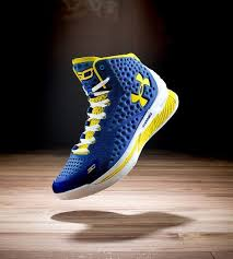 10 best kicks images on stephen curry basketball shoes