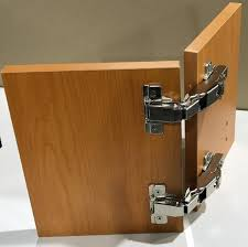 how to install hinges on corner cabinets how to install probrico hinges chw093ha