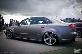 audi titanium wheels vwvortex com audi a3 titanium package wheels with toyo tires