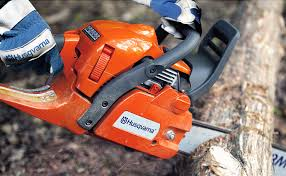 best chainsaw for cutting firewood chainsaw journal