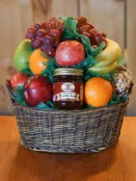 whole foods gift baskets gift baskets soergel orchards