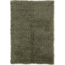 Cleaning Wool Area Rugs Flooring Target Shag Rug Wool Area Rugs Flokati Rug
