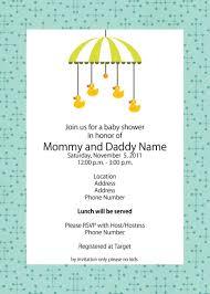 free printable baby shower invitation tags free printable baby