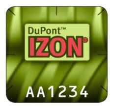 tips mendapatkan hasil maksimal vimax dupont izon