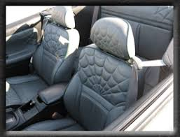 Auto Seat Upholstery Creative Car Seat Upholstery About Car Accessories Ideas G33 With
