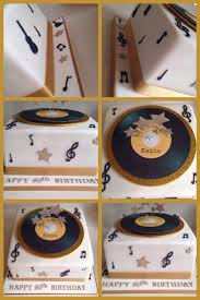 Record by Best 25 Record Cake Ideas On Pinterest Music Party 70s Party