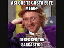 Memes En Espa Ol - memes en español youtube