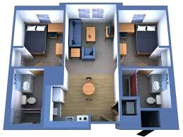 simple two bedroom house plans simple two bedroom house design 2 bedroom house designs pictures a