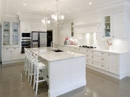 2 island kitchen images of a large kitchen with 2 islands the best home design