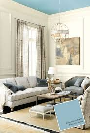 living room living room curtains for high ceilings ideas