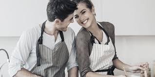 cuisiner pour les autres lifestyle cuisiner pour les autres est bon pour la santé ma